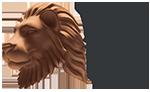 Lionkeen