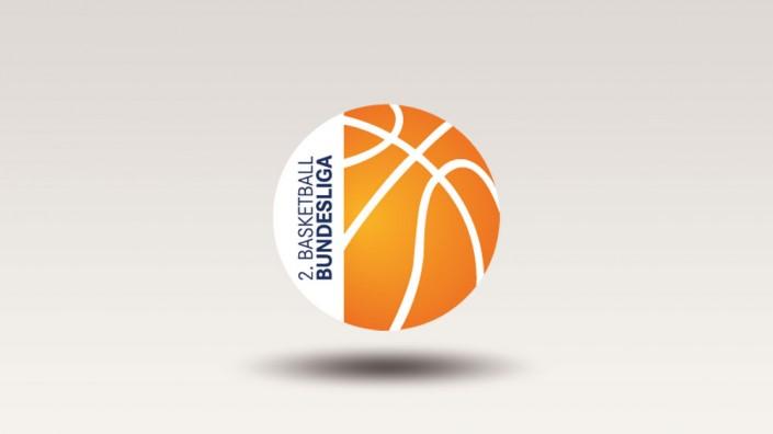 zweite liga basketball