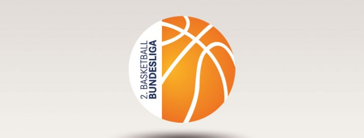 2.Basketball-Bundesliga