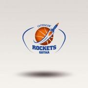 Gotha Rockets