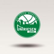 Uni Riesen Leipzig