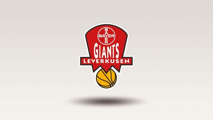 2 Basketball Bundesliga News