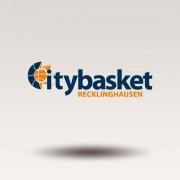 Citybasket