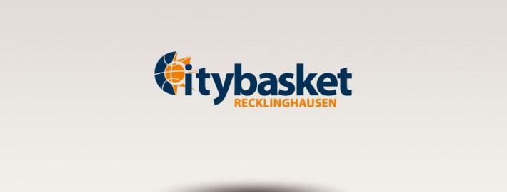 2 basketball bundesliga citybasket holt chris iles und dalton patten. Black Bedroom Furniture Sets. Home Design Ideas