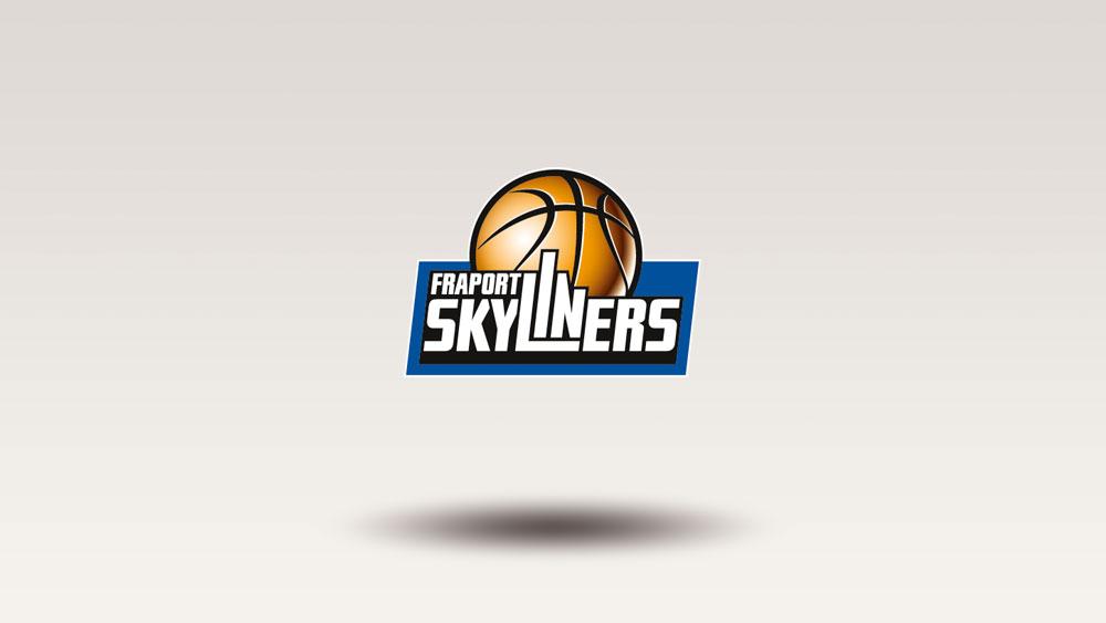 Fraport Skyliners Juniors
