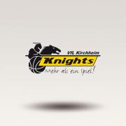 Kirchheim Knights