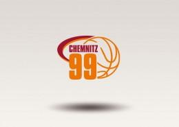 Chemnitz neu