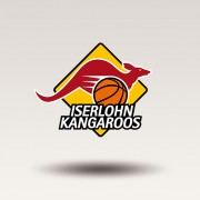 Iserlohn Kangaroos