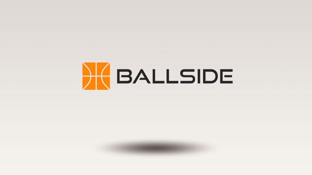 2. basketball bundesliga liveticker