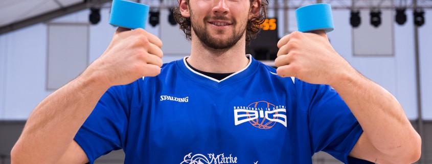 Marco Völler