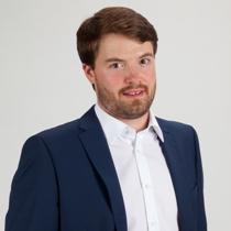 Coach Daniel Nelson - Nördlingen
