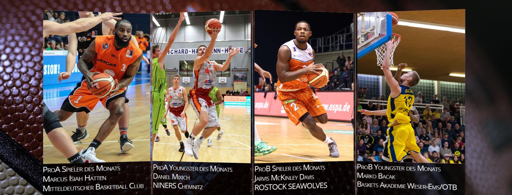 Großzügig Basketball Lebenslauf Beispiel Ideen - Entry Level Resume ...