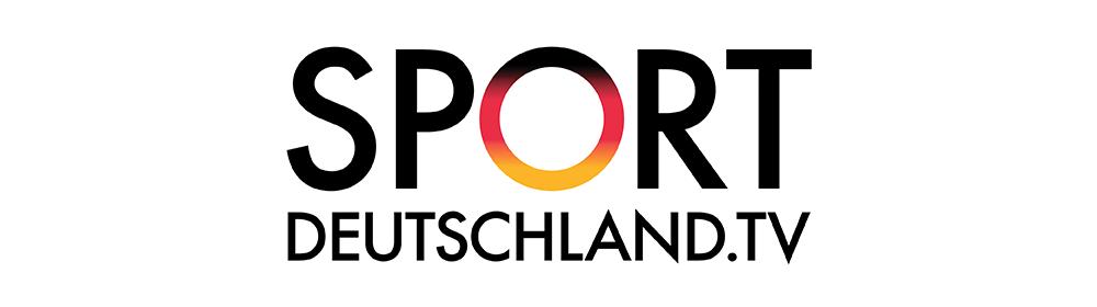 Sportdeutschland Tv Basketball